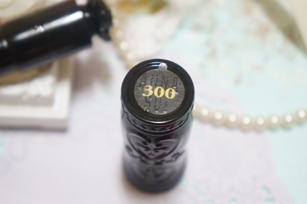 DSC09953.JPG