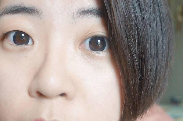 DSC03197_meitu_14.jpg