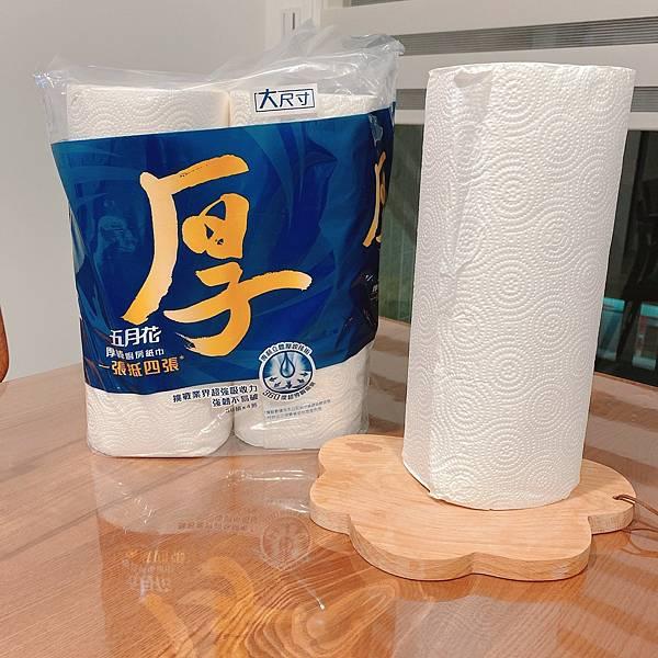 餐巾紙_210331_0.jpg