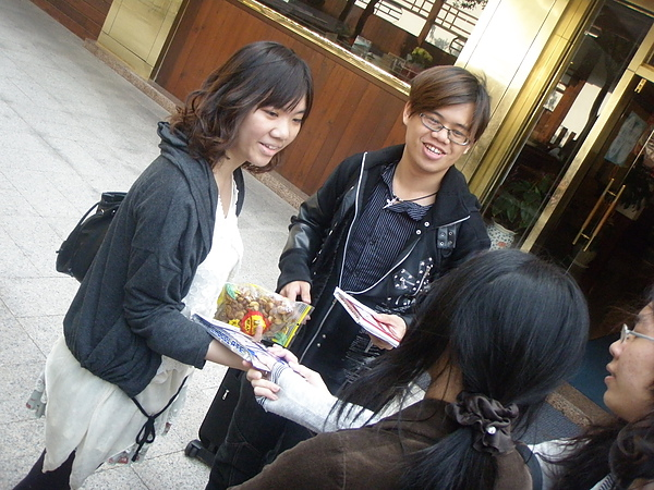 P4020112.JPG