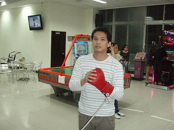 990419拳王 (2)