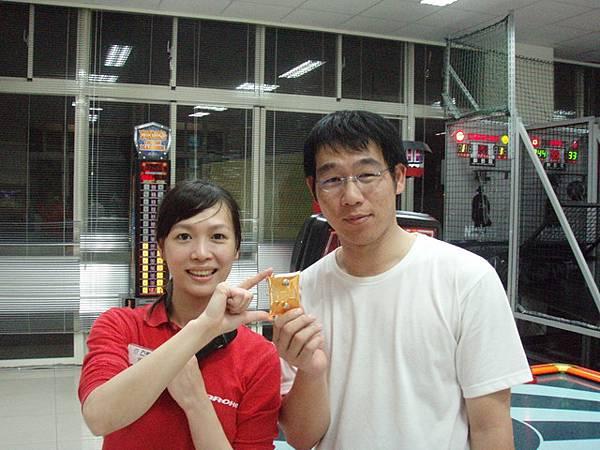 990419拳王 (16)
