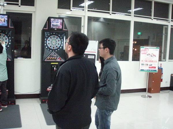 990424飛鏢新人王 (7)