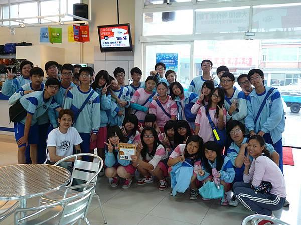 990601平鎮高中免費體育課 (1)
