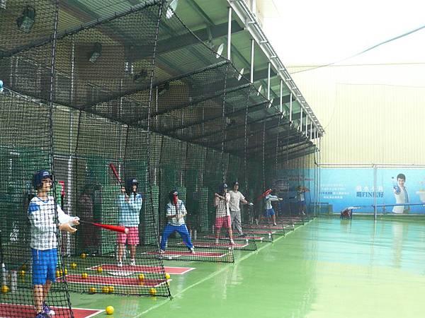 990601平鎮高中免費體育課 (9)