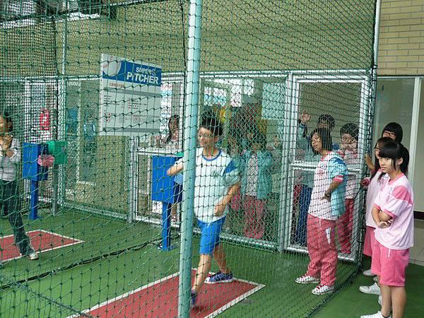 990601平鎮高中免費體育課 (13)