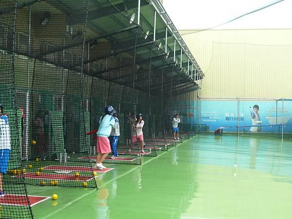 990601平鎮高中免費體育課 (10)