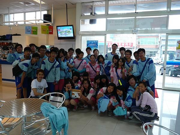 990601平鎮高中免費體育課 (17)