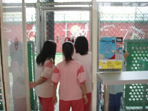 990601平鎮高中免費體育課  (20)