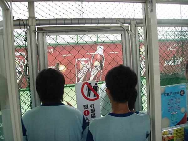 990601平鎮高中免費體育課  (21)