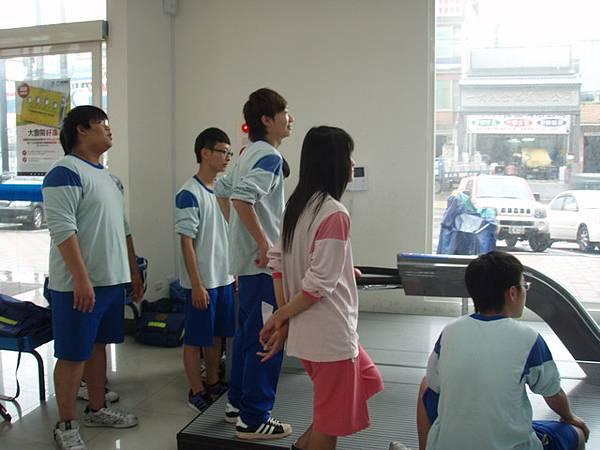 990601平鎮高中免費體育課  (27)