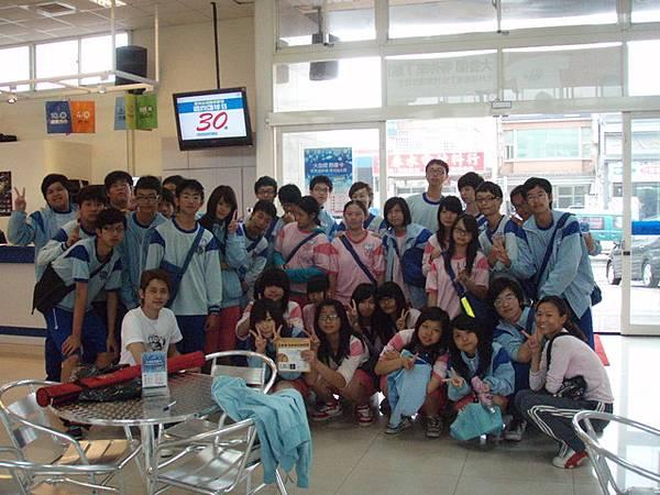 990601平鎮高中免費體育課  (30)