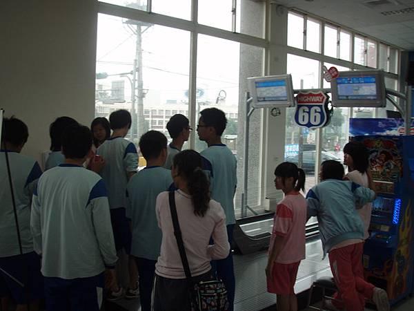 990601平鎮高中免費體育課  (28)