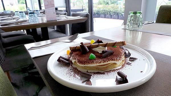 提拉米蘇風味鬆餅05.JPG