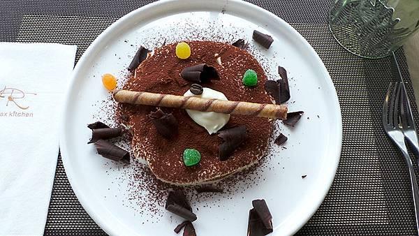 提拉米蘇風味鬆餅01.JPG