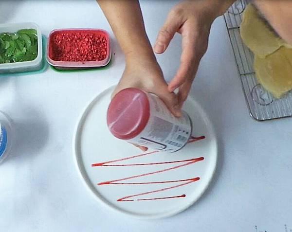 草莓鬆餅製作過程04.JPG