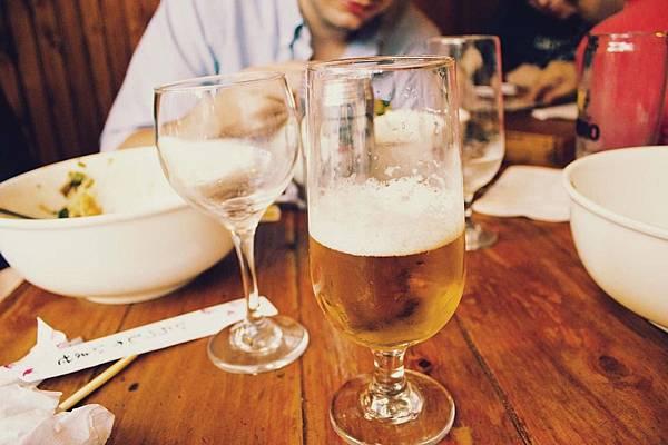 beer-926601_960_720.jpg