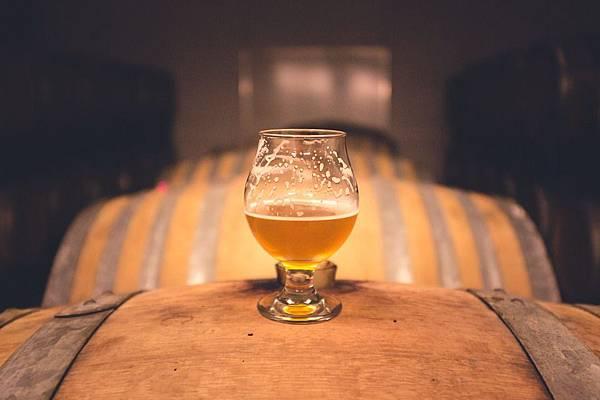 beer-926287_960_720.jpg