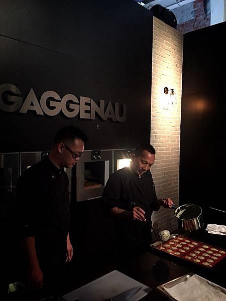 Gaggenau 華山展 2017_170621_0006.jpg