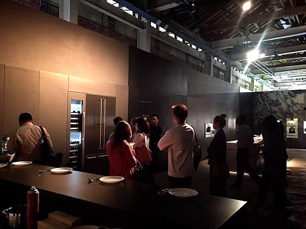Gaggenau 華山展 2017_170621_0012.jpg