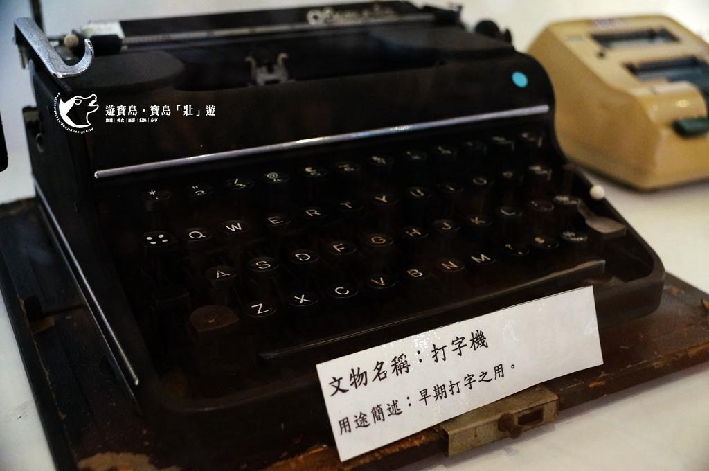 DSC07091.JPG
