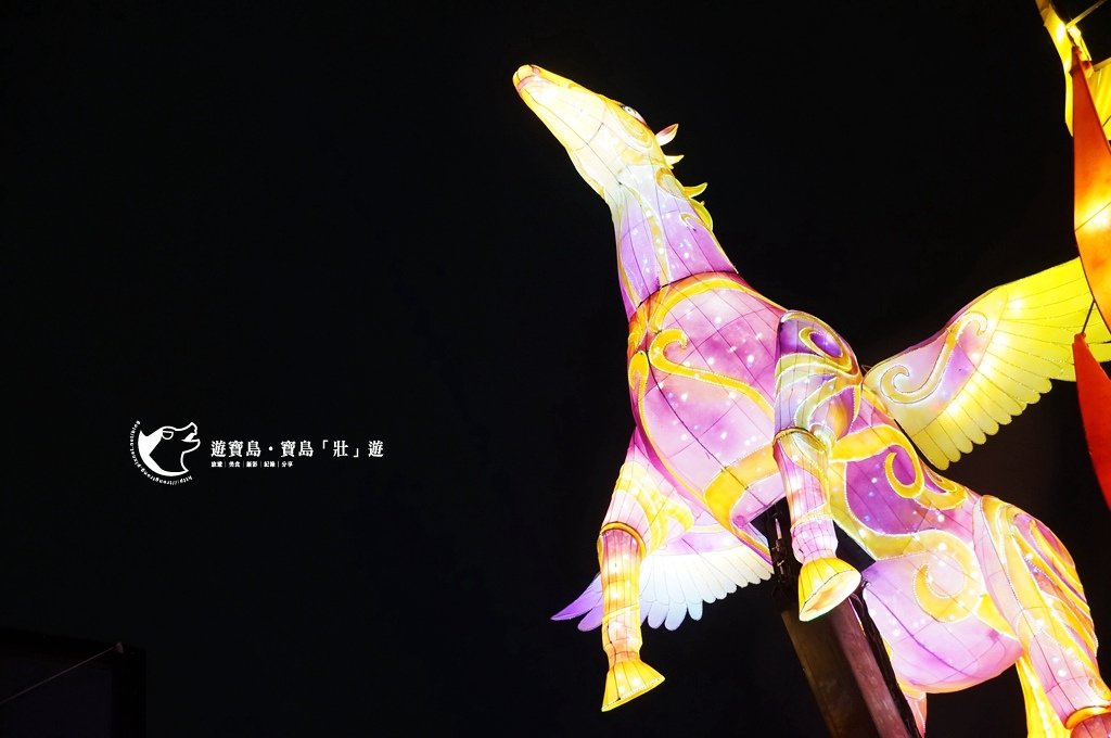 DSC08370.JPG