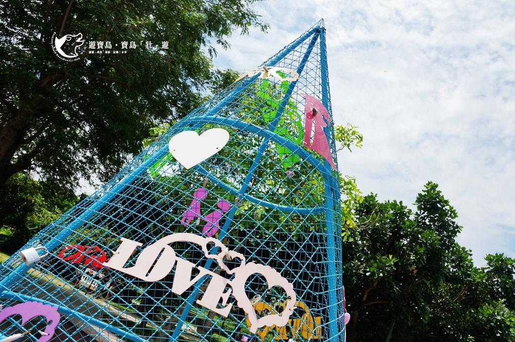 DSC09516.JPG