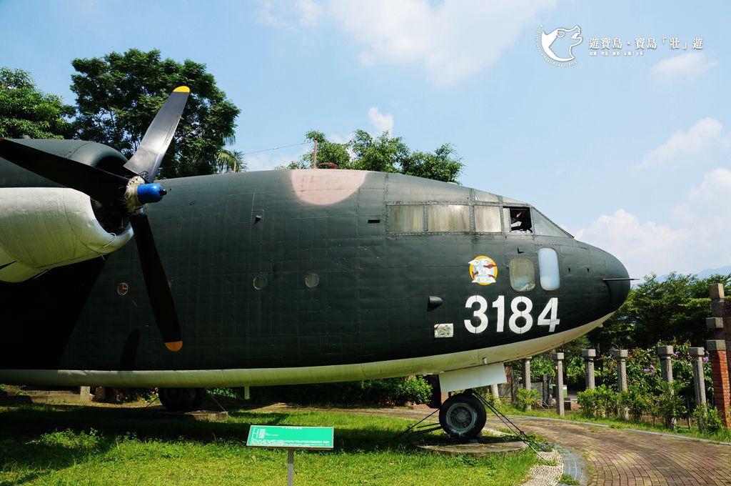 DSC05979.JPG