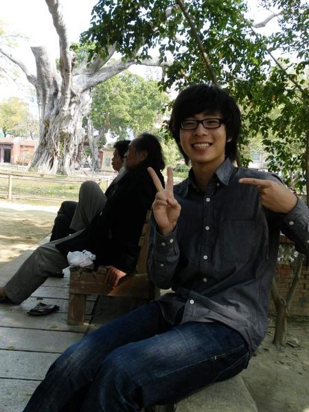 SAM_0692.JPG
