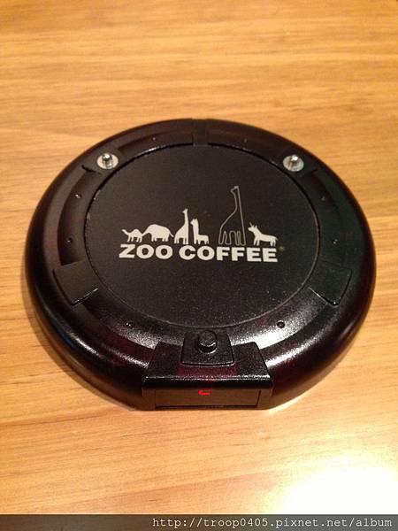 Zoo09.JPG