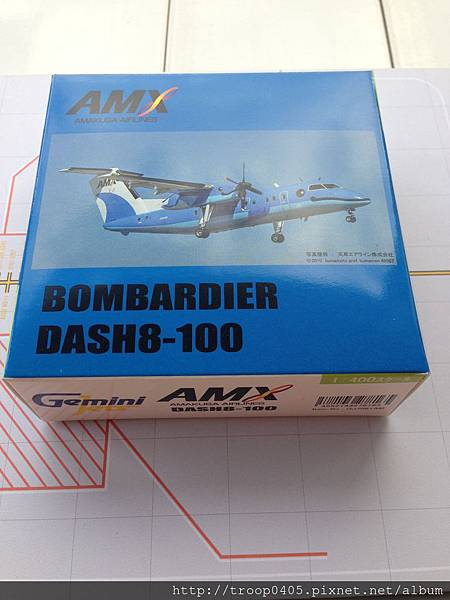 AMX007.JPG