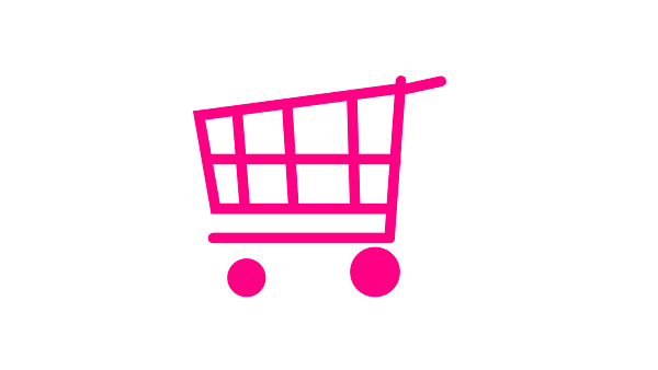 shopping-cart-1371193_1280.png