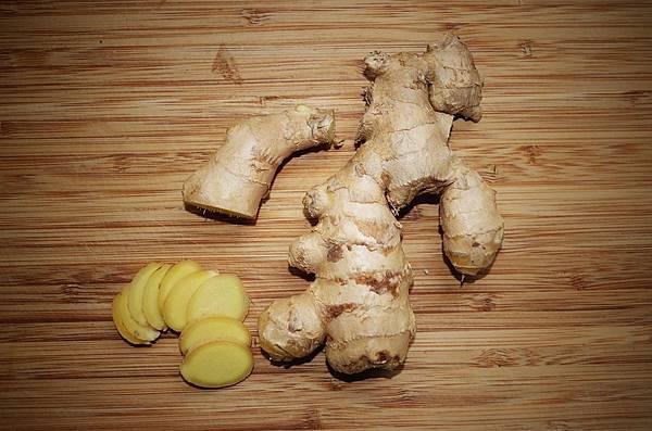 ginger-1191927_960_720.jpg