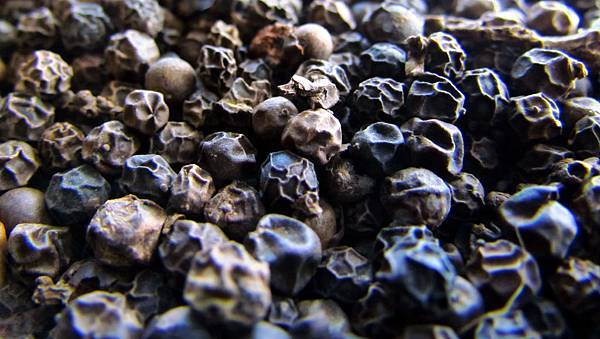Black_pepper_(By_R.Boroujerdi).JPG