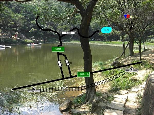 夢湖.jpg