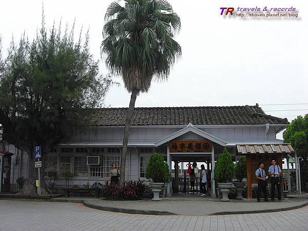 保安車站 (1).JPG