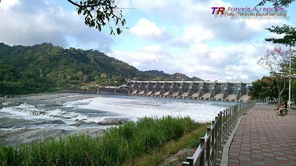 石岡水壩 (3).jpg