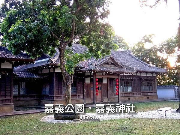 嘉義公園 (1).jpg