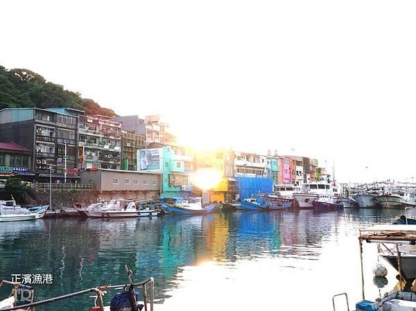 正濱漁港 (3).jpg