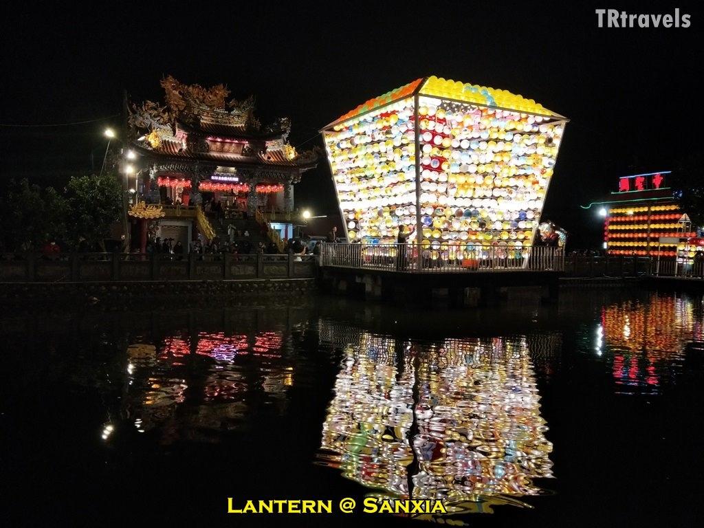三峽天燈 (6).jpg