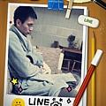2013-03-05 20.43.43_副本_000.jpg