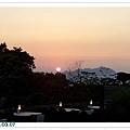 2013-03-07 17.53.53_副本_000.jpg