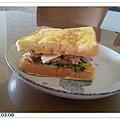 2013-03-08 07.47.21_副本_000.jpg