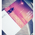 2013-03-10 22.45.03_副本_000.jpg