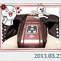 2013-03-25 17.33.04_000.jpg