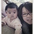 2013-03-25 17.33.05-1_000.jpg