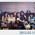 2013-03-25 17.33.10-1_000.jpg