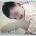 2013-04-13 21.57.18-2_000.jpg