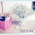 2013-04-13 21.57.18-4_000.jpg