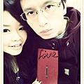 2013-04-13 21.57.18_000.jpg